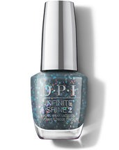 Puttin' on the Glitz - Infinite Shine - OPI