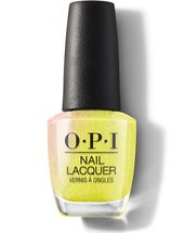 Ray-diance - Nail Lacquer - OPI