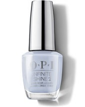 Reach for the Sky - Infinite Shine - OPI