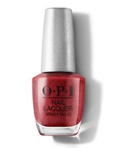 Designer Series - Reflection - Nail Lacquer - OPI