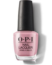 Rice Rice Baby - Nail Lacquer - OPI