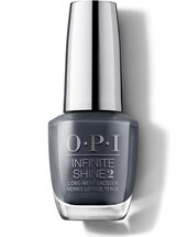 Rub-a-Pub-Pub - Infinite Shine - OPI