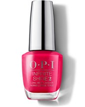 Running With The In-Finite Crowd - Infinite Shine - OPI