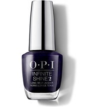 Russian Navy - Infinite Shine - OPI