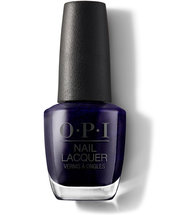 Russian Navy - Nail Lacquer - OPI