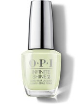 OPI S-Ageless Beauty