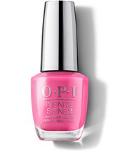 Shorts Story - Infinite Shine - OPI