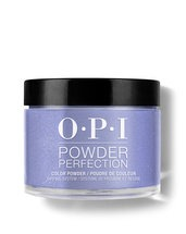 OPI Powder Perfection Show Us Your Tips!