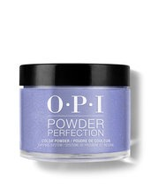 Show Us Your Tips! - Powder Perfection - OPI
