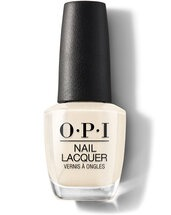 Snow Glad I Met You - Nail Lacquer - OPI