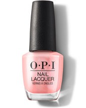 Snowfalling for You - Nail Lacquer - OPI