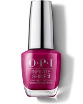 Spare Me a French Quarter? - Infinite Shine - OPI