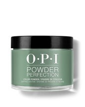 Stay Off the Lawn!! - Powder Perfection - OPI