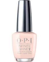 Staying Neutral On This One - Infinite Shine - OPI