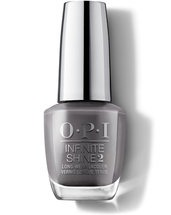 Steel Waters Run Deep - Infinite Shine - OPI