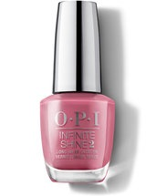 Stick it Out - Infinite Shine - OPI