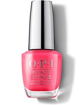 Strawberry Margarita - Infinite Shine - OPI