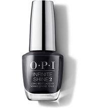 Strong Coal-ition - Infinite Shine - OPI
