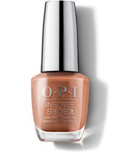 Sweet Carmel Sunday - Infinite Shine - OPI