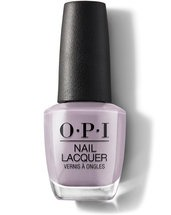 Taupe-less Beach - Nail Lacquer - OPI