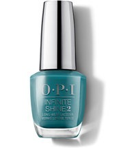 Teal Me More, Teal Me More - Infinite Shine - OPI