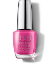 Telenovela Me About It - Infinite Shine - OPI