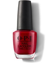 Tell Me About It Stud - Nail Lacquer - OPI