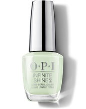 That's Hula-rious! - Infinite Shine - OPI