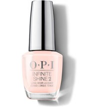 The Beige of Reason - Infinite Shine - OPI