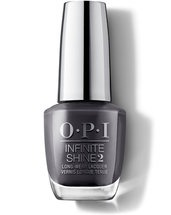 The Latest and Slatest - Infinite Shine - OPI
