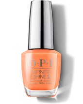 The Sun Never Sets - Infinite Shine - OPI