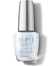 This Color Hits all the High Notes  - Infinite Shine - OPI