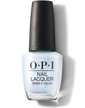This Color Hits all the High Notes  - Nail Lacquer - OPI