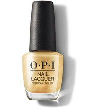 This Gold Sleighs Me - Nail Lacquer - OPI