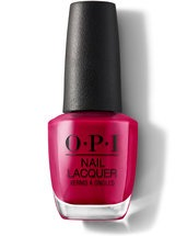 This is Not Whine Country - Nail Lacquer - OPI