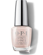 Throw Me A Kiss - Infinite Shine - OPI