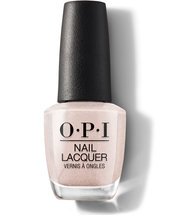 Throw Me A Kiss - Nail Lacquer - OPI