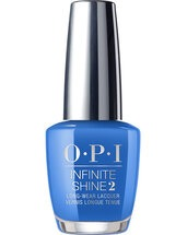 OPI Lisbon Collection Infinite Shine long wear nail polish Tile Art to Warm Your Heart