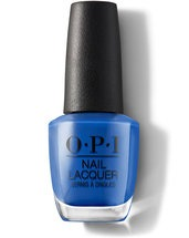 Blue Nail Polish | OPI