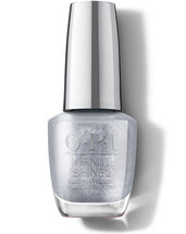 Tinsel, Tinsel 'Lil Star - Infinite Shine - OPI