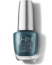 To All a Good Night - Infinite Shine - OPI