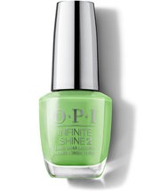 To The Finish Lime! - Infinite Shine - OPI