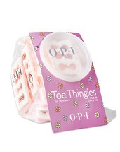Toe Thingies Display Bucket - Displays & Kits - OPI