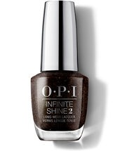 Top the Package with a Beau - Infinite Shine - OPI