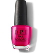 Toying with Trouble - Nail Lacquer - OPI