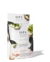 Advanced Softening Gloves - Hands & Feet - OPI