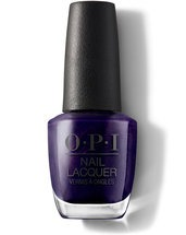 Turn On the Northern Lights! - Nail Lacquer - OPI