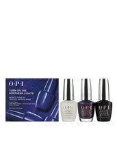 Turn on the Northern Lights Trio Pack - Gift Sets - OPI