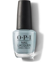 Two Pearls in a Pod - Nail Lacquer - OPI
