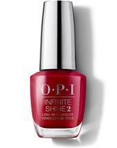 Vodka & Caviar - Infinite Shine - OPI
